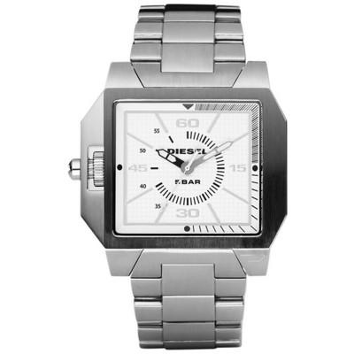 orologio solo tempo donna Diesel DZ1381