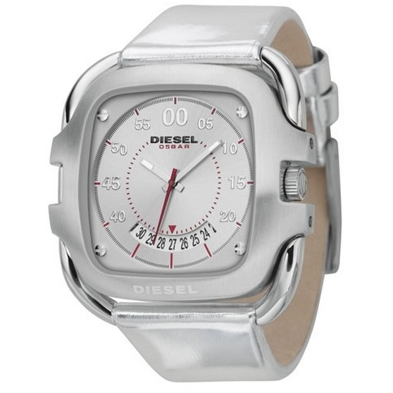 orologio solo tempo donna Diesel DZ5123