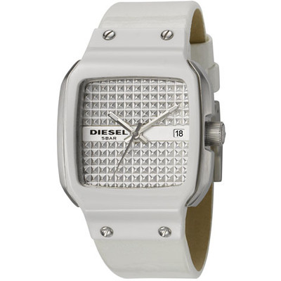 orologio solo tempo donna Diesel DZ5130