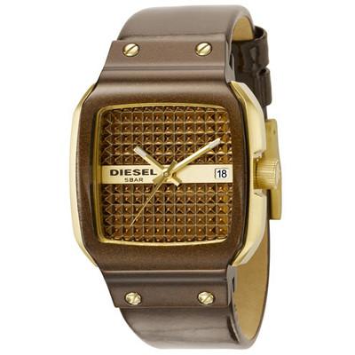 orologio solo tempo donna Diesel DZ5131