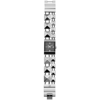 orologio solo tempo donna Diesel DZ5135