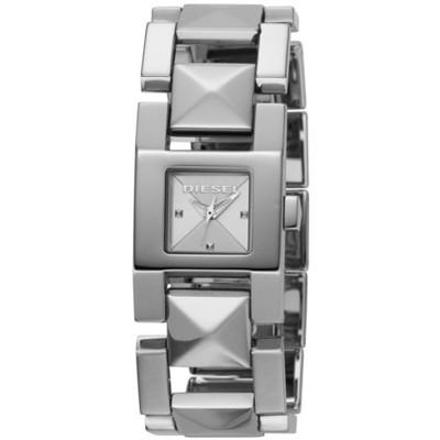orologio solo tempo donna Diesel DZ5137