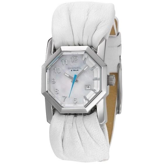 orologio solo tempo donna Diesel DZ5150