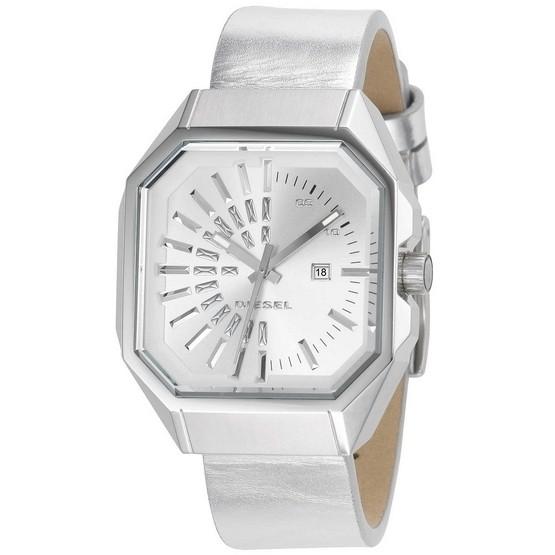 orologio solo tempo donna Diesel DZ5152
