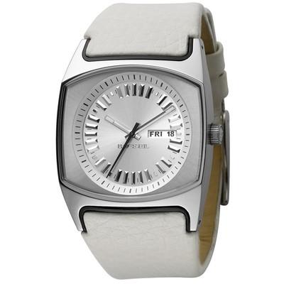 orologio solo tempo donna Diesel DZ5165