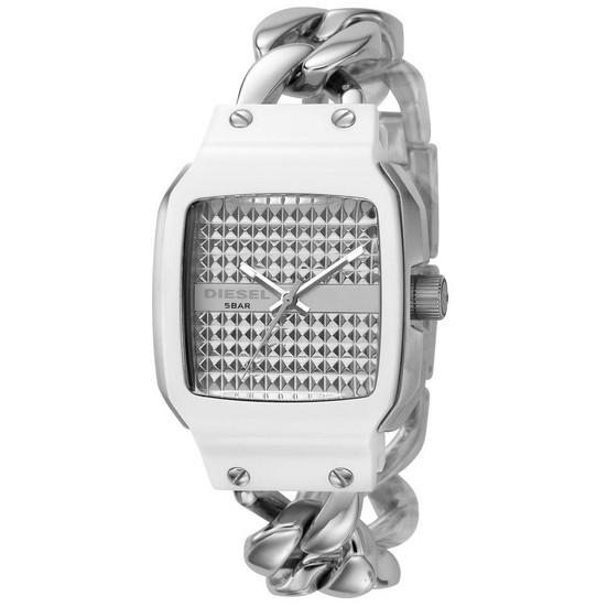 orologio solo tempo donna Diesel DZ5180