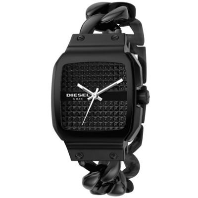 orologio solo tempo donna Diesel DZ5181