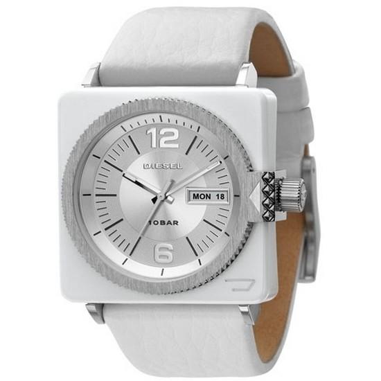 orologio solo tempo donna Diesel DZ5187