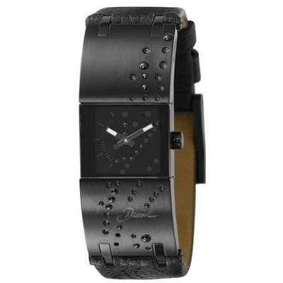 orologio solo tempo donna Diesel DZ5195