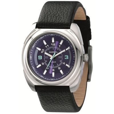 orologio solo tempo donna Diesel DZ5199