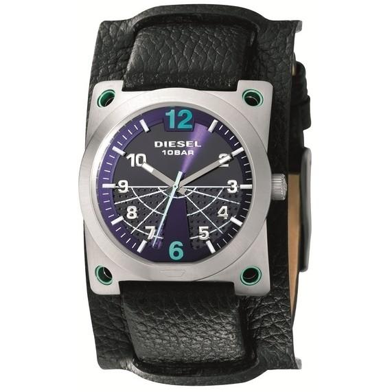 orologio solo tempo donna Diesel DZ5200