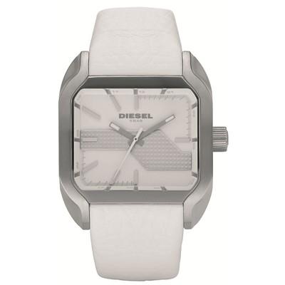 orologio solo tempo donna Diesel DZ5216