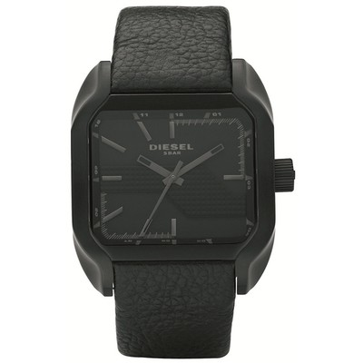 orologio solo tempo donna Diesel DZ5217