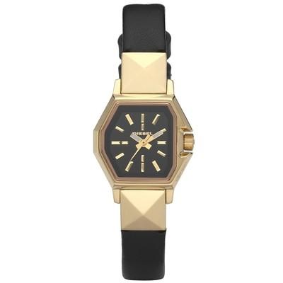 orologio solo tempo donna Diesel DZ5226