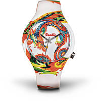 orologio solo tempo donna Doodle Dragon Mood DODR002