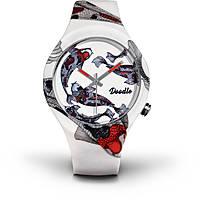 orologio solo tempo donna Doodle Oriental Mood DOAR001