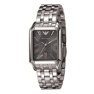 orologio solo tempo donna Emporio Armani AR0414