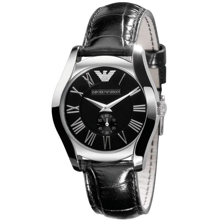 orologio solo tempo donna Emporio Armani AR0644