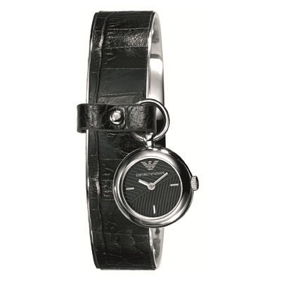 orologio solo tempo donna Emporio Armani AR0720