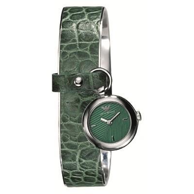 orologio solo tempo donna Emporio Armani AR0721