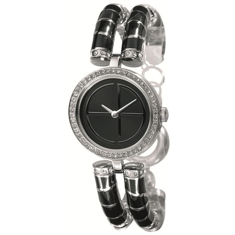 orologio solo tempo donna Emporio Armani AR0777