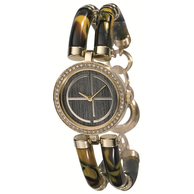 orologio solo tempo donna Emporio Armani AR0778