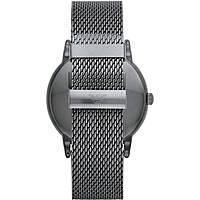 orologio solo tempo donna Emporio Armani AR11053