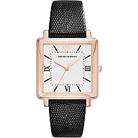 orologio solo tempo donna Emporio Armani AR11067