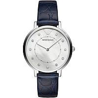 orologio solo tempo donna Emporio Armani AR11095