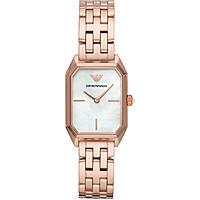 orologio solo tempo donna Emporio Armani AR11147