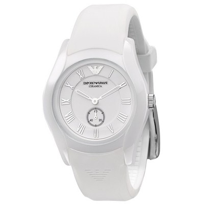 orologio solo tempo donna Emporio Armani AR1433