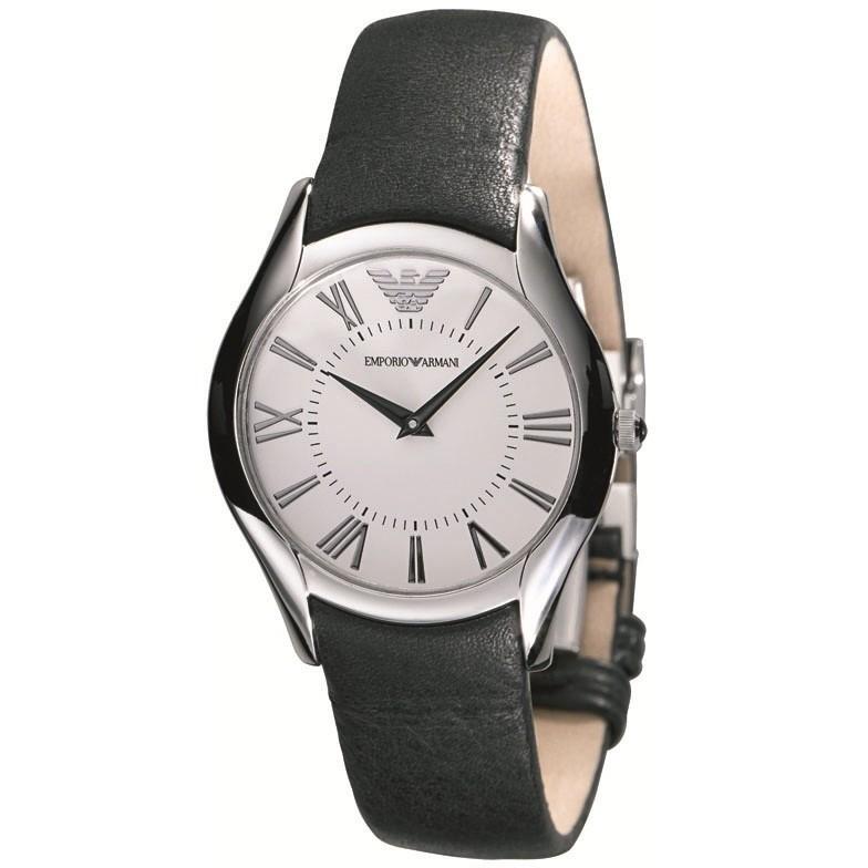 orologio solo tempo donna Emporio Armani AR2021
