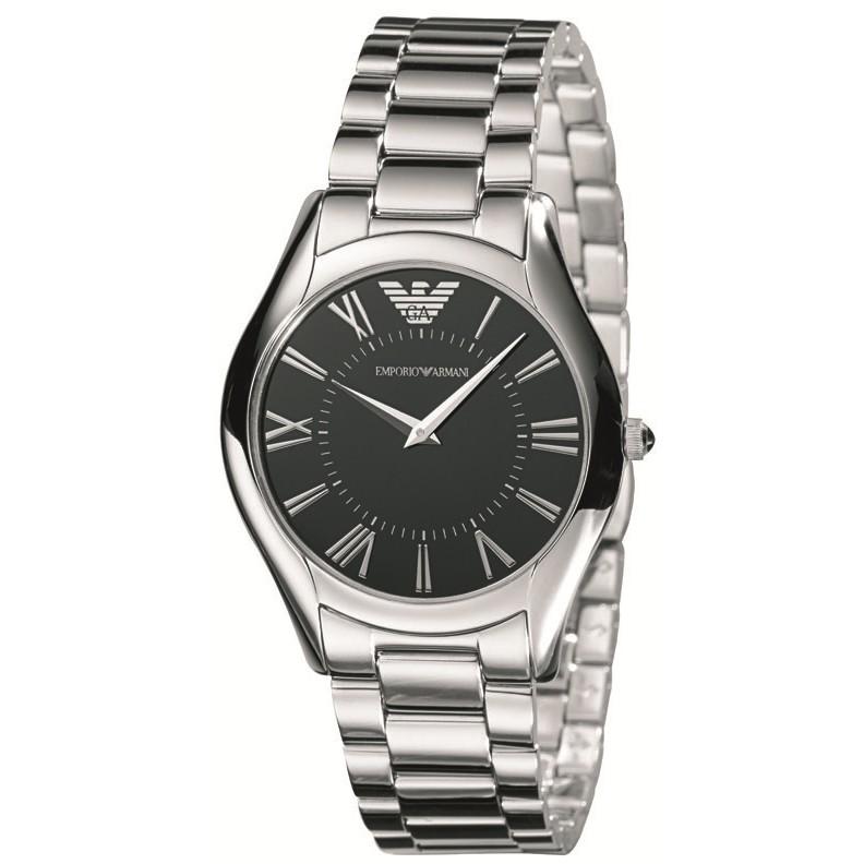 orologio solo tempo donna Emporio Armani AR2023