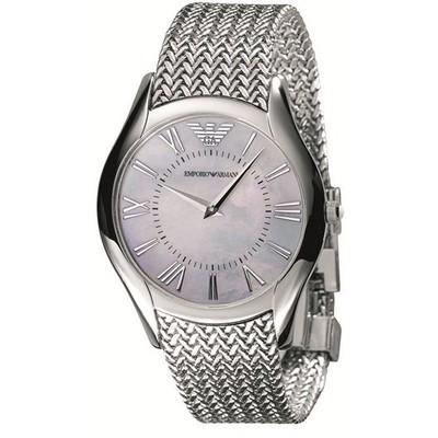 orologio solo tempo donna Emporio Armani AR2025