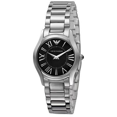 orologio solo tempo donna Emporio Armani AR2040