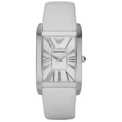 orologio solo tempo donna Emporio Armani AR2046