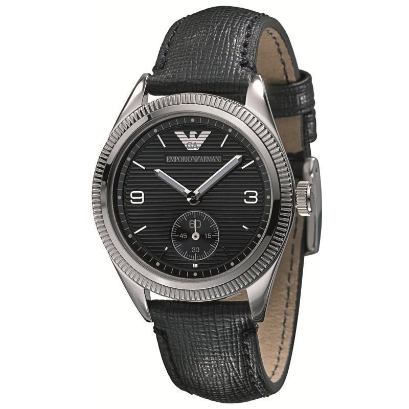 orologio solo tempo donna Emporio Armani AR5898