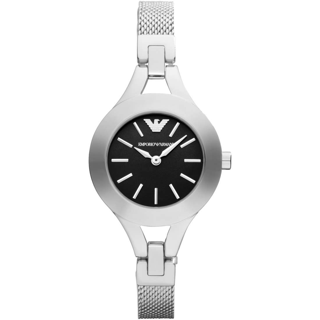 orologio solo tempo donna Emporio Armani AR7328