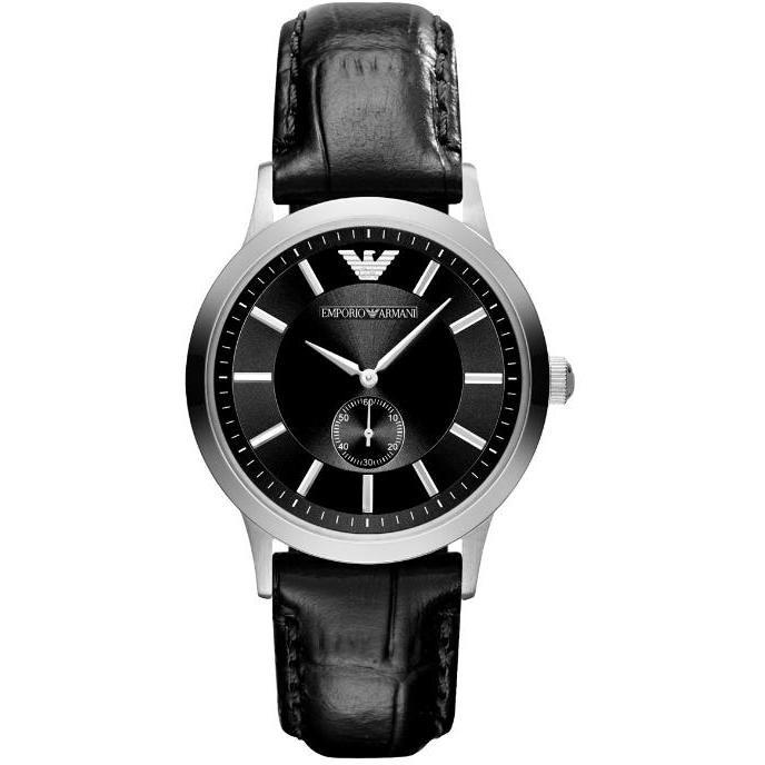 orologio solo tempo donna Emporio Armani AR9100OLD