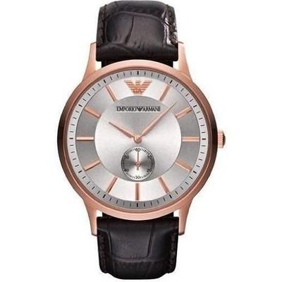 orologio solo tempo donna Emporio Armani AR9101
