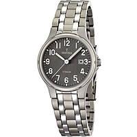 orologio solo tempo donna Festina Titanium F16461/2