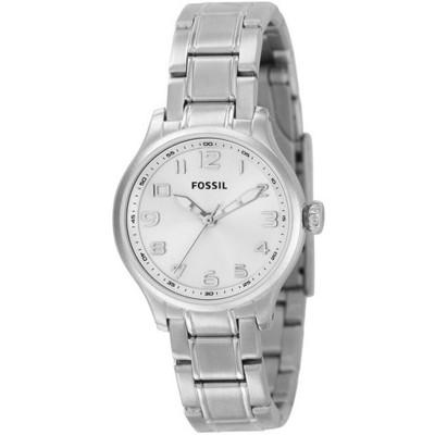orologio solo tempo donna Fossil AM4295