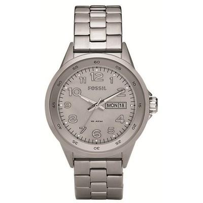 orologio solo tempo donna Fossil AM4342