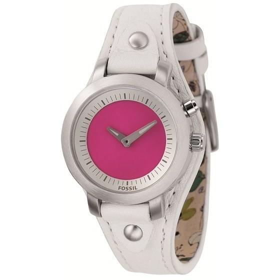 orologio solo tempo donna Fossil BG2200
