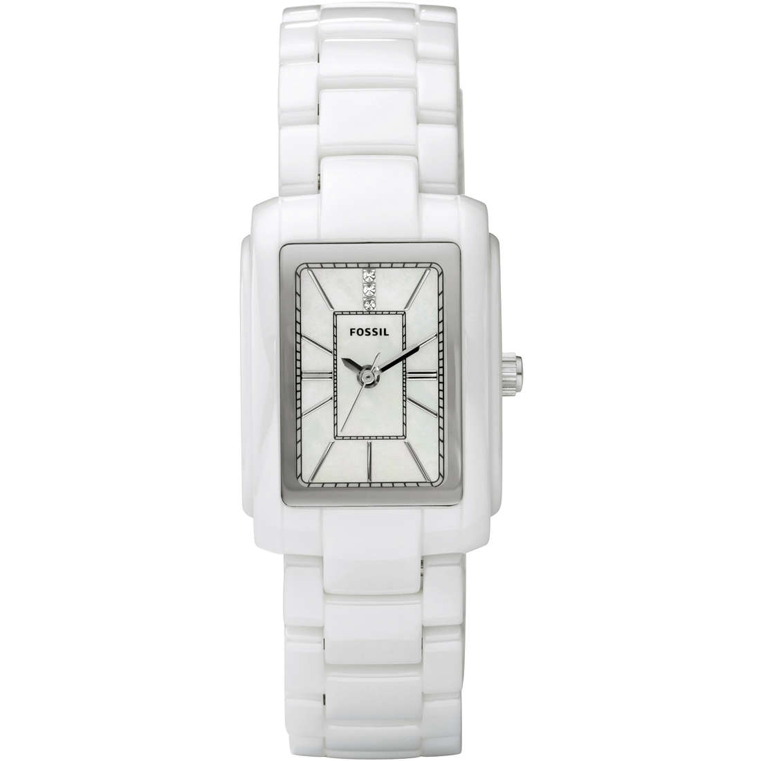 orologio solo tempo donna Fossil CE1026