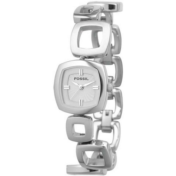 orologio solo tempo donna Fossil ES1869