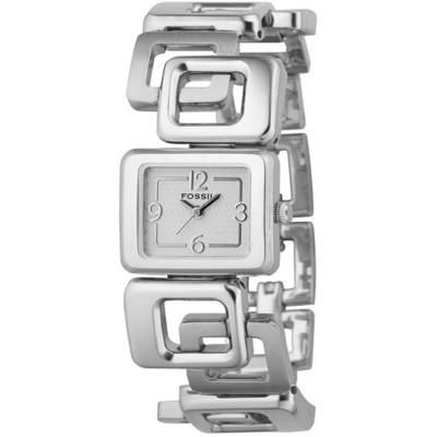 orologio solo tempo donna Fossil ES2137