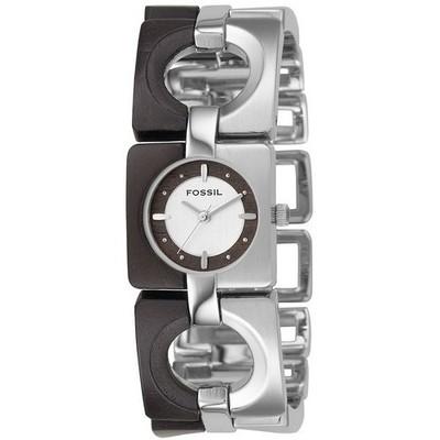 orologio solo tempo donna Fossil ES2169