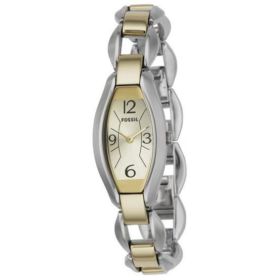 orologio solo tempo donna Fossil ES2266