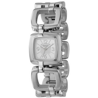 orologio solo tempo donna Fossil ES2277